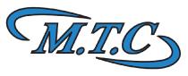 株式会社M.T.C