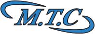 金属プレス加工、厚板プレスの加工・溶接の試作や設計を一貫して行う株式会社M.T.C
